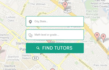 find homeshool tutors